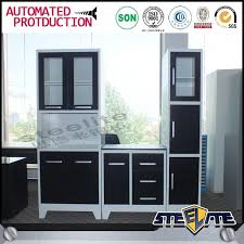 portable kitchen cabinets portable kitchen cabinets suppliers and