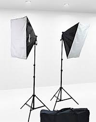 1600 watt softbox lighting kit lighting kit two