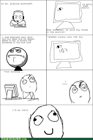 Different Meme Faces - rage comics rage comics rage comics cheezburger