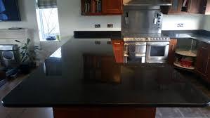 granite countertop pull out pantry cabinet hardware fake brick