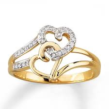 rings designs images images Latest diamond rings designs cool wedding rings for newlyweds jpg