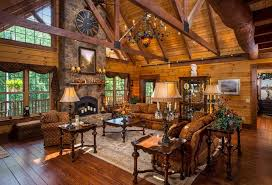 how to decorate wood paneling ideas using wood paneling loccie better homes gardens ideas