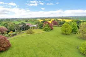 Little Cottages For Sale by Properties For Sale In Derbyshire Flats U0026 Houses For Sale In