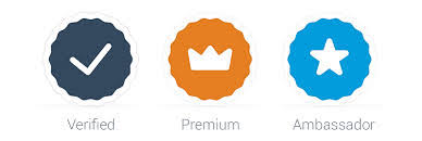 true caller premium apk get unlimited premium credits of truecaller updated dreamy tricks