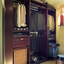 furnitures elegant inspirations of ikea bedroom closets using
