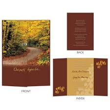 Inexpensive Wedding Invitations Inexpensive Wedding Invitations The Wedding Specialiststhe