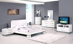 bedroom decor inspiration terrific 20 all white bedroom design