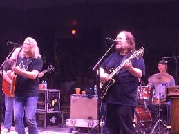 dark star orchestra re creates grateful dead experience