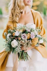 wedding flowers greenery the 2018 wedding flower trends you won t want to miss weddingwire