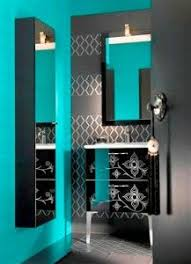Turquoise Bathroom Accessories by Bathroom Bathroom Ideas Bathroom Decor Turquoise Bathroom Modern