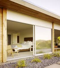 Interior Glass Sliding Doors 40 Stunning Sliding Glass Door Designs For The Dynamic Modern Home