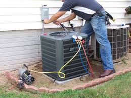 the difference between heat pumps u0026 conventional ac modernize