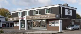 Fertige K Henzeile Küche Kaufen In Rendsburg Küchenstudio Holling In Rendsburg