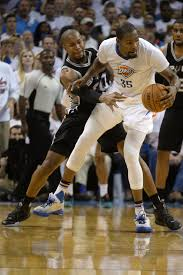ring chasers should they be stopped u2014 nba u2014 the sports quotient