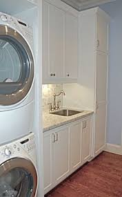 Bathroom With Laundry Room Ideas Tips For Planning A Disney World Vacation Small Laundry Laundry