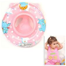 siege gonflable bébé gonflable éléphant pvc bouée natation jouet enfant bébé avec siège