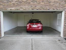 garage doors garage door in love sizes commercialth of double