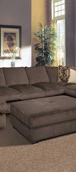 Oversized Furniture Living Room Oversized Furniture Living Room Sofa Oversized Couches Living