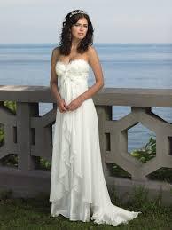 tropical wedding attire dresses for a wedding all women dresses