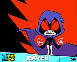 teen titans pictures download free pics wallpapers