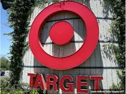 target eugene black friday catalogue of sexual crimes committed at target stores updated