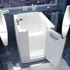 bathroom floors that look like the ocean shower design and designs