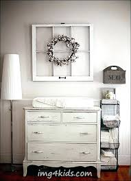 Rustic Nursery Decor Best Rustic Baby Nursery Ideas Nursery Inspiration Fresh Ideas For