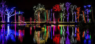 zoo lights memphis 2017 the best 2017 holiday happenings in metro phoenix wheretraveler