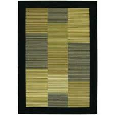 Couristan Area Rugs Couristan Octagon Area Rugs Rugs The Home Depot