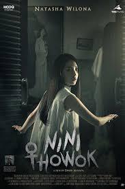 film horor terbaru di bioskop film nini thowok 2018
