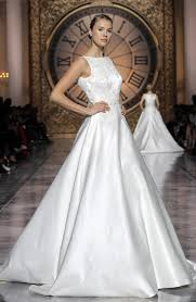 pronovias wedding dress prices local classifieds buy and sell