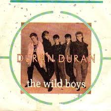 the wild boys duran duran wiki fandom powered by wikia