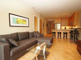 legacy on mara lake modern condo with homeaway sicamous