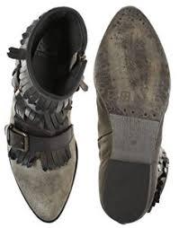 ksubi womens boots ksubi brown vachetta playa sandals ksubi womens