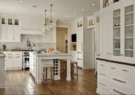 peinture meubles cuisine peinture meuble cuisine deco maison moderne