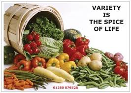 fruit deliveries family variety fruit veg box 4 weeks delivery introductory