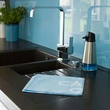 Small Kitchen Design Ideas Housetohome Lacobel Kitchen Design Home Splashback Simpas Pinterest