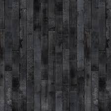 piet hein eek 35 maarten baas burnt wood wallpaper nlxl