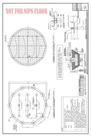 house layout drawing appealing complete house plan sample contemporary best idea home