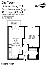 450 sq ft apartment need help with 450 sq ft 1 bed apartment