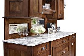 unusual buffet ideas kitchen buffet cabinets nice inspiration