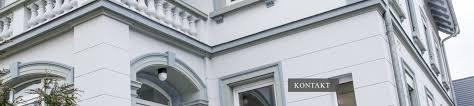 Plz Bad Saulgau Kabus U0026 Partner Rechtsanwälte Partnerschaft Mbb Kontaktformular