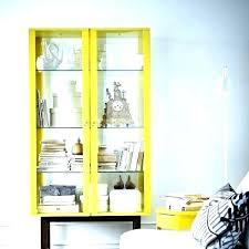 meuble de cuisine rangement amenagement meuble cuisine rangement interieur placard cuisine