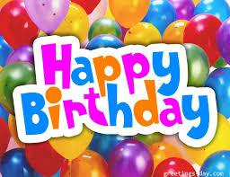 73 best happy birthday pics u0026 gifs images on pinterest gifs