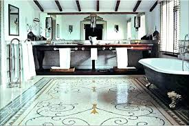 tiled bathroom ideas pictures mosaic bathroom tiles ideas bathroom tile ideas glass mosaic tile