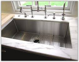 American Standard Americast Kitchen Sink American Standard Americast Kitchen Sink Home Design Ideas