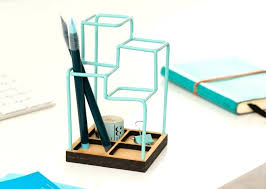 Modern Desk Accessories And Organizers Designer Desk Accessories And Organizers Designer Office Desk