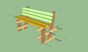 Outdoor Garden Bench Plans by Experience Circular Garden Bench Tags Garden Bench Ideas Garden