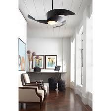 Small Bedroom Ceiling Fan Leds C4 Design Ceiling Fan Bagur With Light Cm Volt 52quot Idolza
