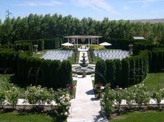 Wedding Venues In Washington State Yellow Rose Nursery Wedding Venue In Prosser Wa Tricities